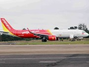 Vietjet continues offering millions of promotional tickets
