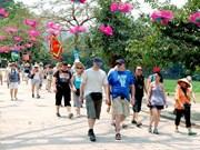 ASEAN – Vietnam tourism's untapped market