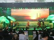 International Travel Expo – Ho Chi Minh City 2019 opens