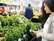 Ho Chi Minh City to remove plastic bags in supermarkets