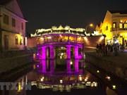 Quang Nam thrives after renovation