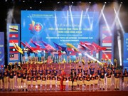 Exhibition showcases photos and films of ASEAN Community