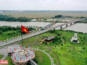 Quang Tri: From DMZ to East–West Economic Corridor
