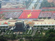 August Revolution and National Day: Glorious historical milestone for Vietnam