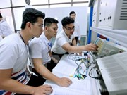 STEM education inspires pupils' scientific creativity