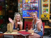 Vietnam welcomes over 4.5 million foreign tourists in Q1