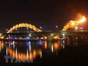 Photos depict cultural heritages of Da Nang city