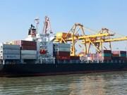 Vietnam to miss 2016 export target