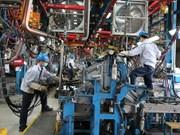 Occupational diseases threaten Vietnamese workers