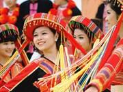 Hanoi: Policies improve living standards among ethnic groups