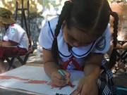Da Nang to launch free school libraries