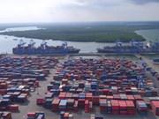 Tan Cang – Cai Mep port handles 1 millionth TEU