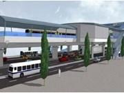 HCM City seeks investors for Metro project