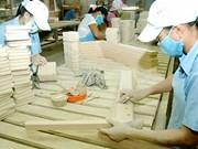 Japanese small enterprises eye Vietnam investment