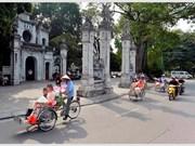 Vietnam among attractive destinations of US