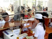 Vietnam faces big deficit in HIV/AIDS funding