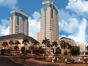 IMF: Indonesia economy to grow 5.1 percent in 2017