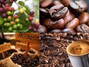December 10 designated Vietnam Coffee Day
