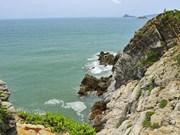 More tourists flock to Quan Lan island in Quang Ninh