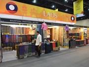 Top Thai expo organisers to come to Hanoi