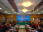 Vietnam, Australia enhance people-to-people activities