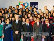 PM: Vietnam considers ADB important partner