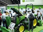 SIMA ASEAN Thailand 2017 scheduled for September