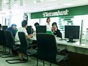 Moody's: Outlook for Vietnam's banks stable