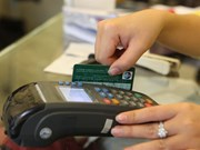 State Bank works to prevent credit fraud