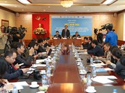 Hanoi to host Int'l Conference on Vietnamese Studies