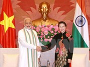 India approves MoU on IT collaboration with Vietnam