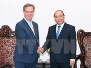 Vietnam, Spain should boost wide-ranging cooperation: PM