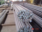 Steel sector's growth to hit 10-12 percent in 2017