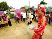Arts festival honours diverse ethnic cultures