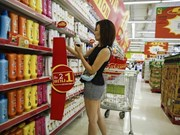 Thailand considers new economic stimulus package