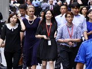 Singapore's retrenchment hits highest since 2009