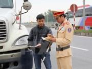 Prime Minister urges Tet traffic preparation