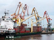 FTA boosts RoK exports to Vietnam