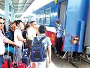HCM City tourism stimulus packages offer 70 percent discount