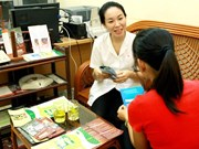 Pre-marital health tests not a hit in Vietnam
