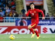 Top footballers to return to Japan in 2018