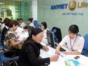 Bao Viet Group earns record 1 billion USD