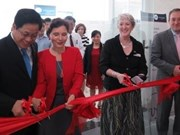 UK and Australia visa application centre opens in Da Nang