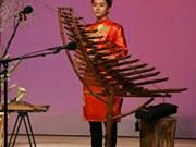 Vietnam Cultural Week celebrated in Iran