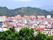 Bac Kan province celebrates 20 year of renewal