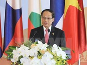 ASEAN Secretary General highlights bloc's one-year achievements