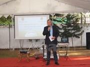 Ceremony marks Vietnam-Bhutan diplomatic ties