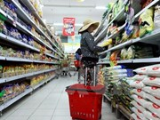 Vietnam' economy shows resilience amidst global headwinds: economist