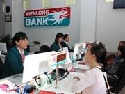 Bad debts continue to squeeze banks' profits