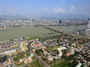 Da Nang tourism promoted in Hanoi
